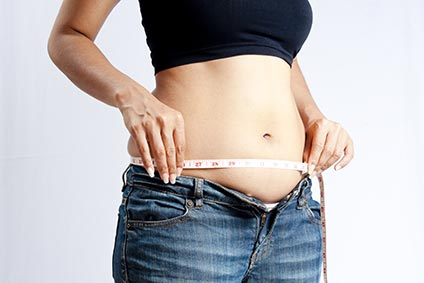 Lose Weight using Hypnotherapy Hypnosis