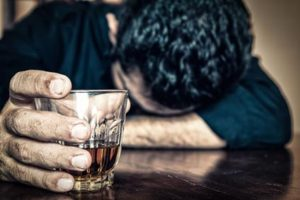 Stop Drinking with Hypnotherapy Hypnosis