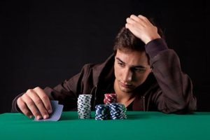 Stop Gambling with Hypnotherapy Hypnosis